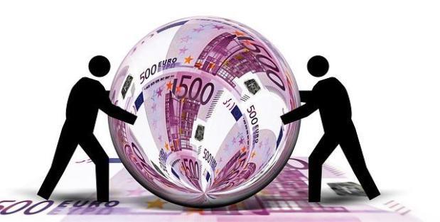 Wie hoch sind die Zinsen für Tagesgeld?