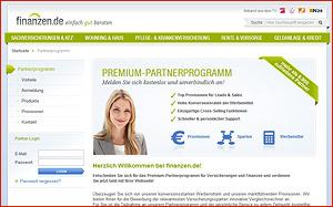 Finanzen.de - Make Money Monday